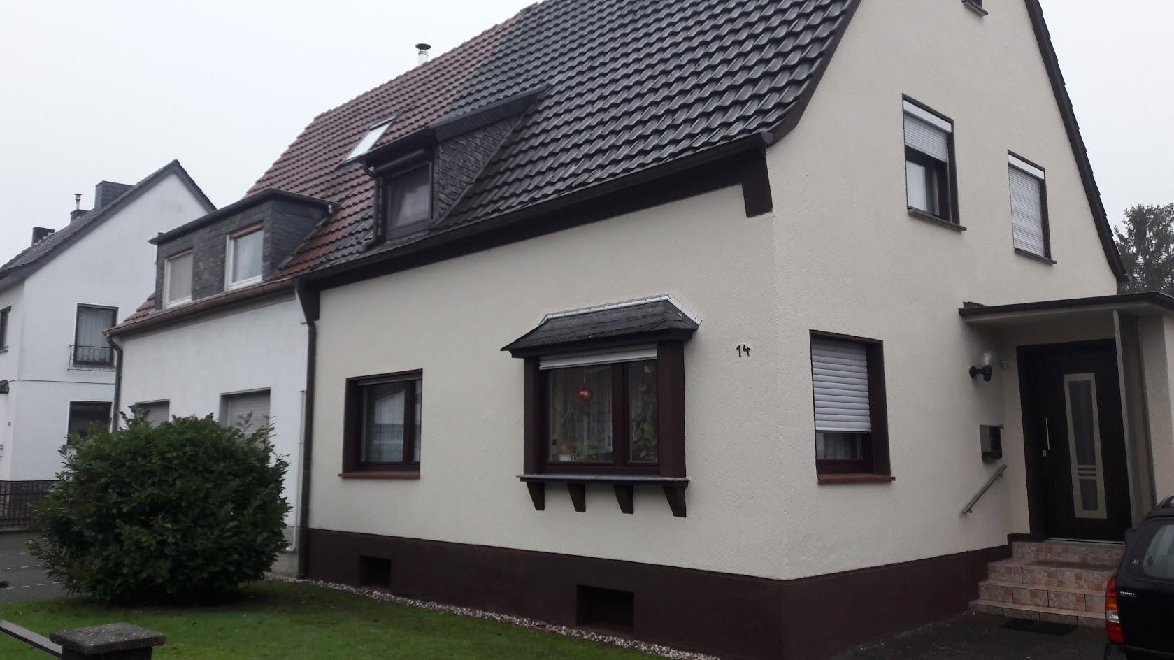 16.Fassade-nachher