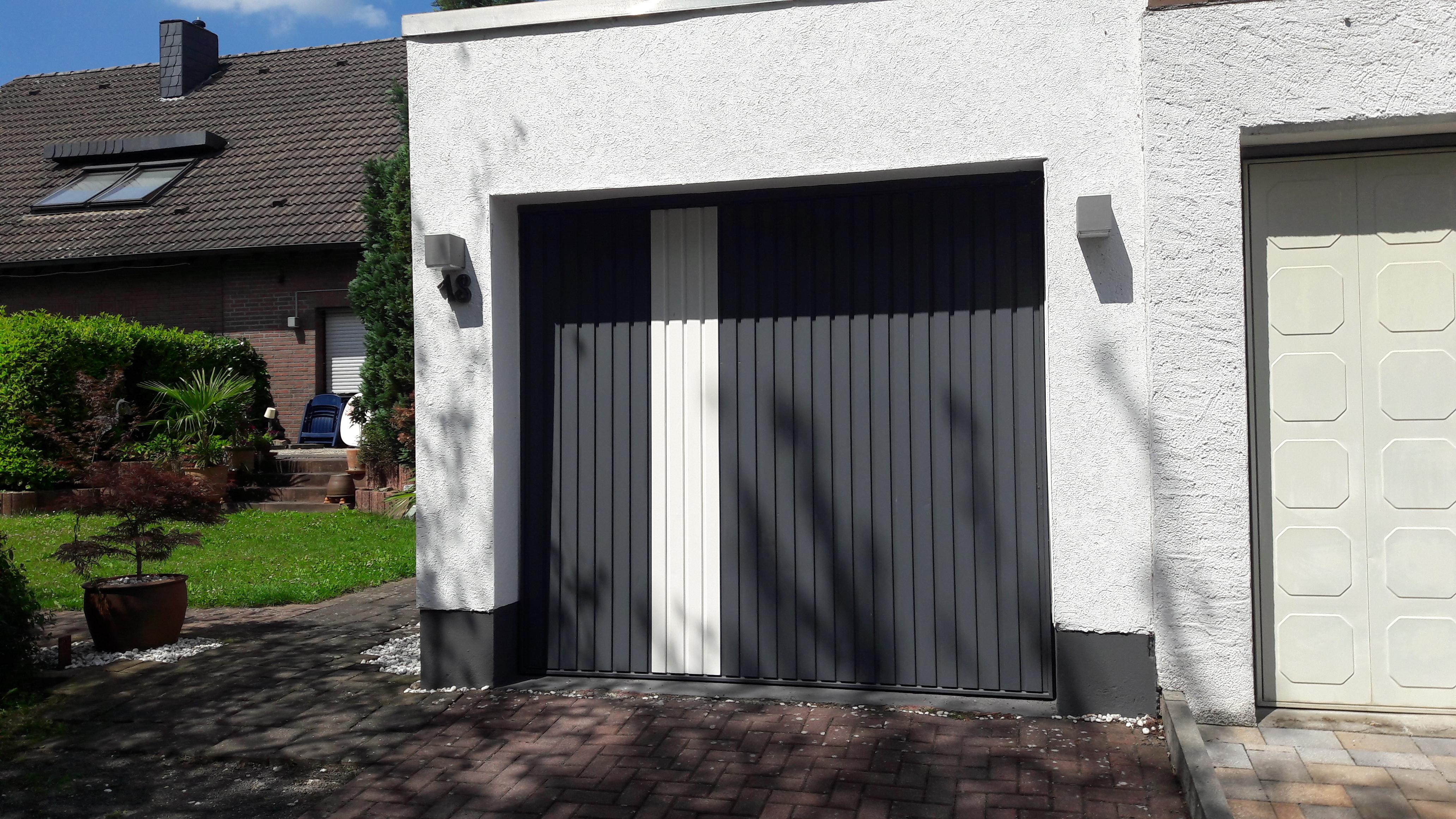 33.Garagengestalltung-nachher