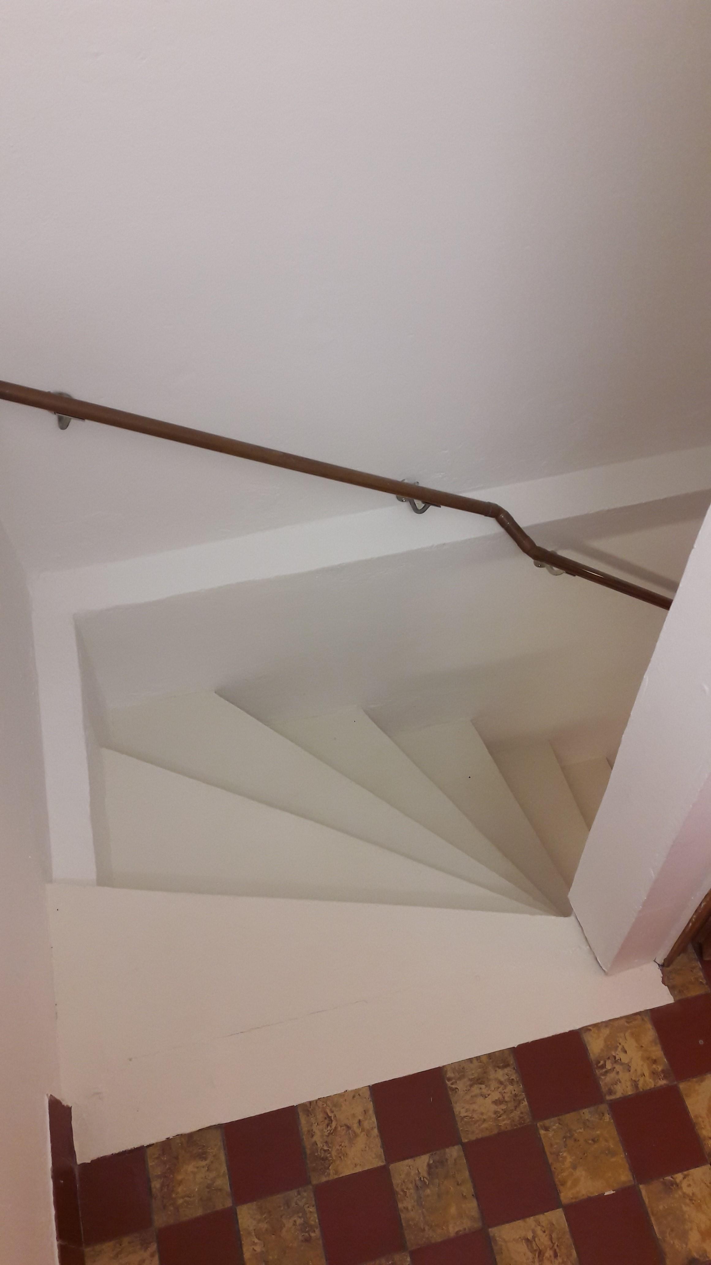 45.Kellertreppe-nachher