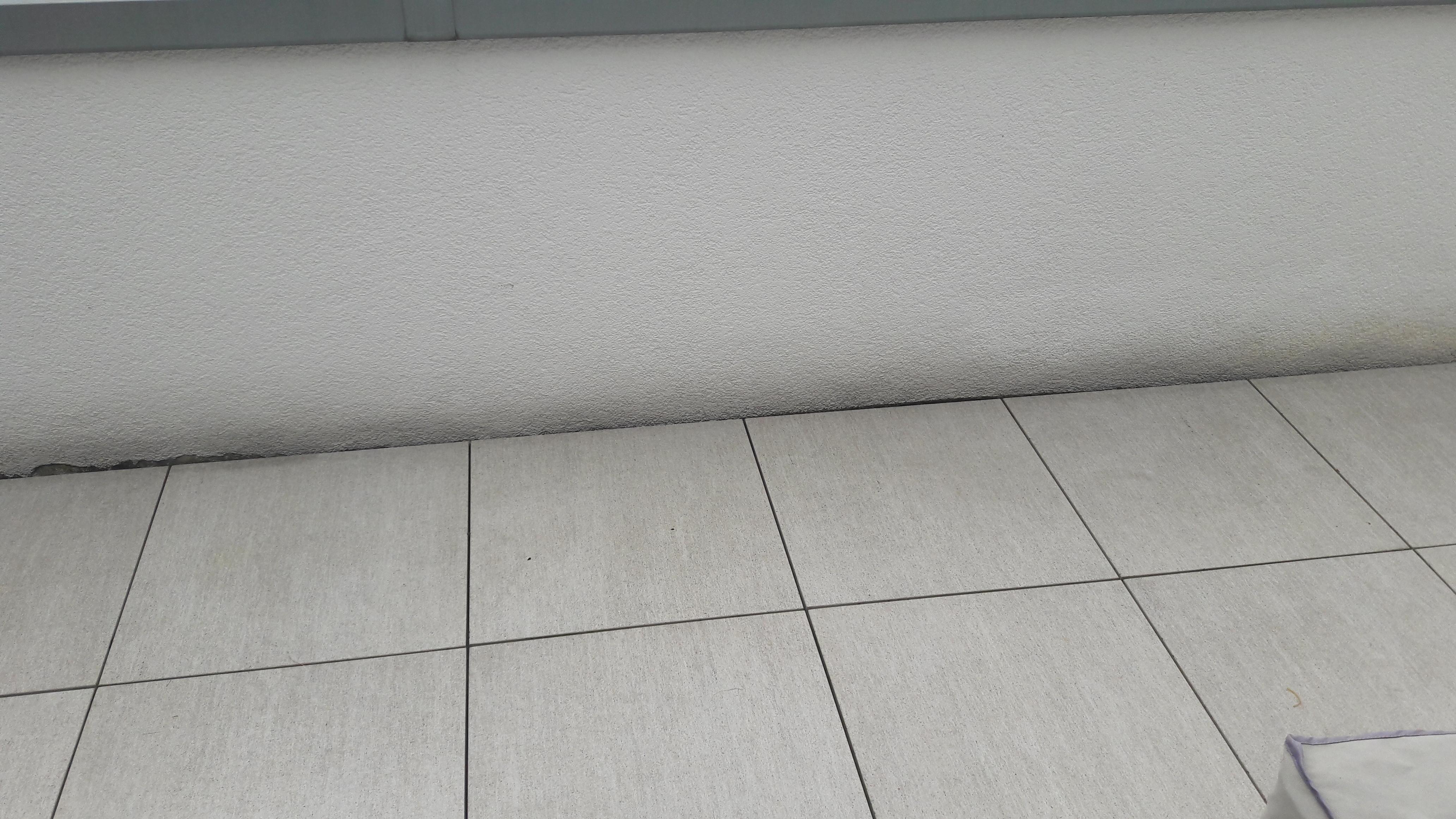 58.Terrassenreinigung-nachher