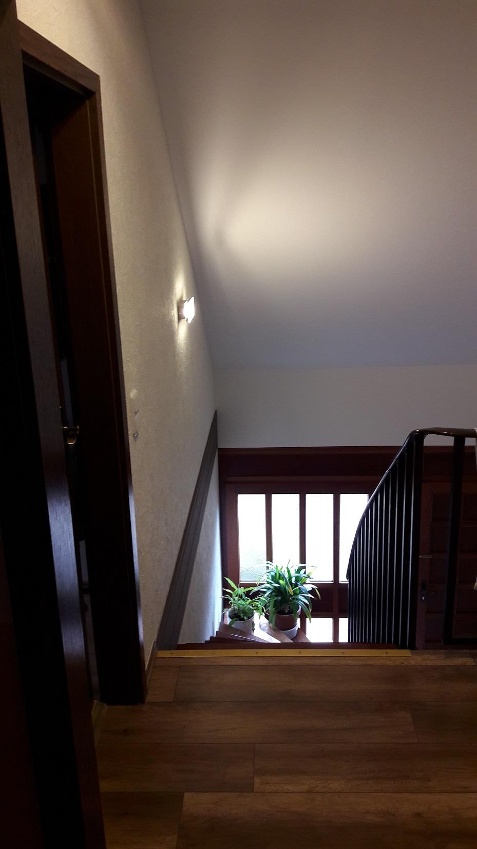60.Treppenhausgestaltung-nachher3