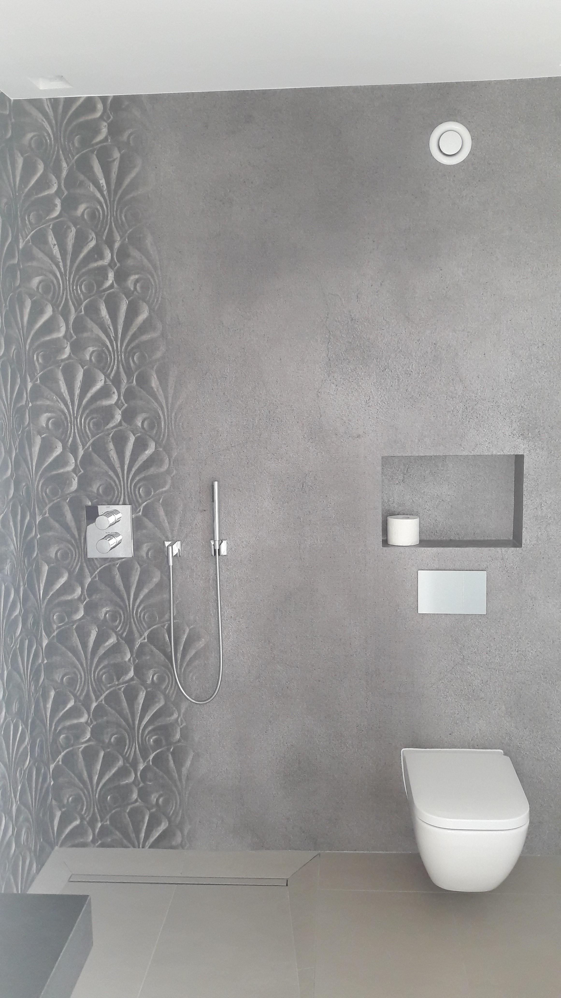 61.Wasserfeste-Tapetengestaltung-Badezimmer