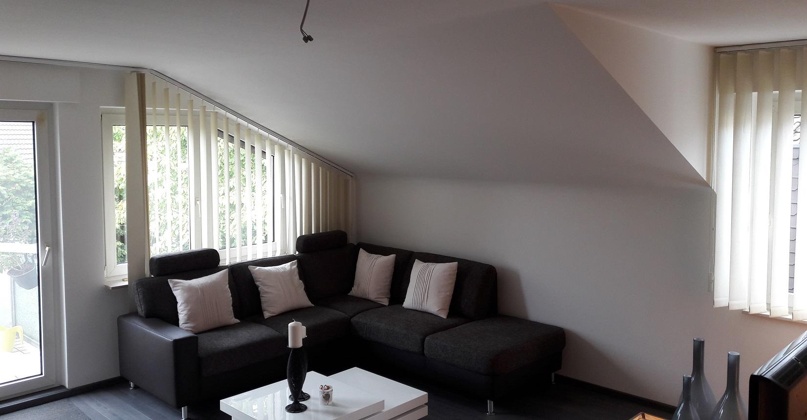 66.Wohnzimmergestaltung-nachher1
