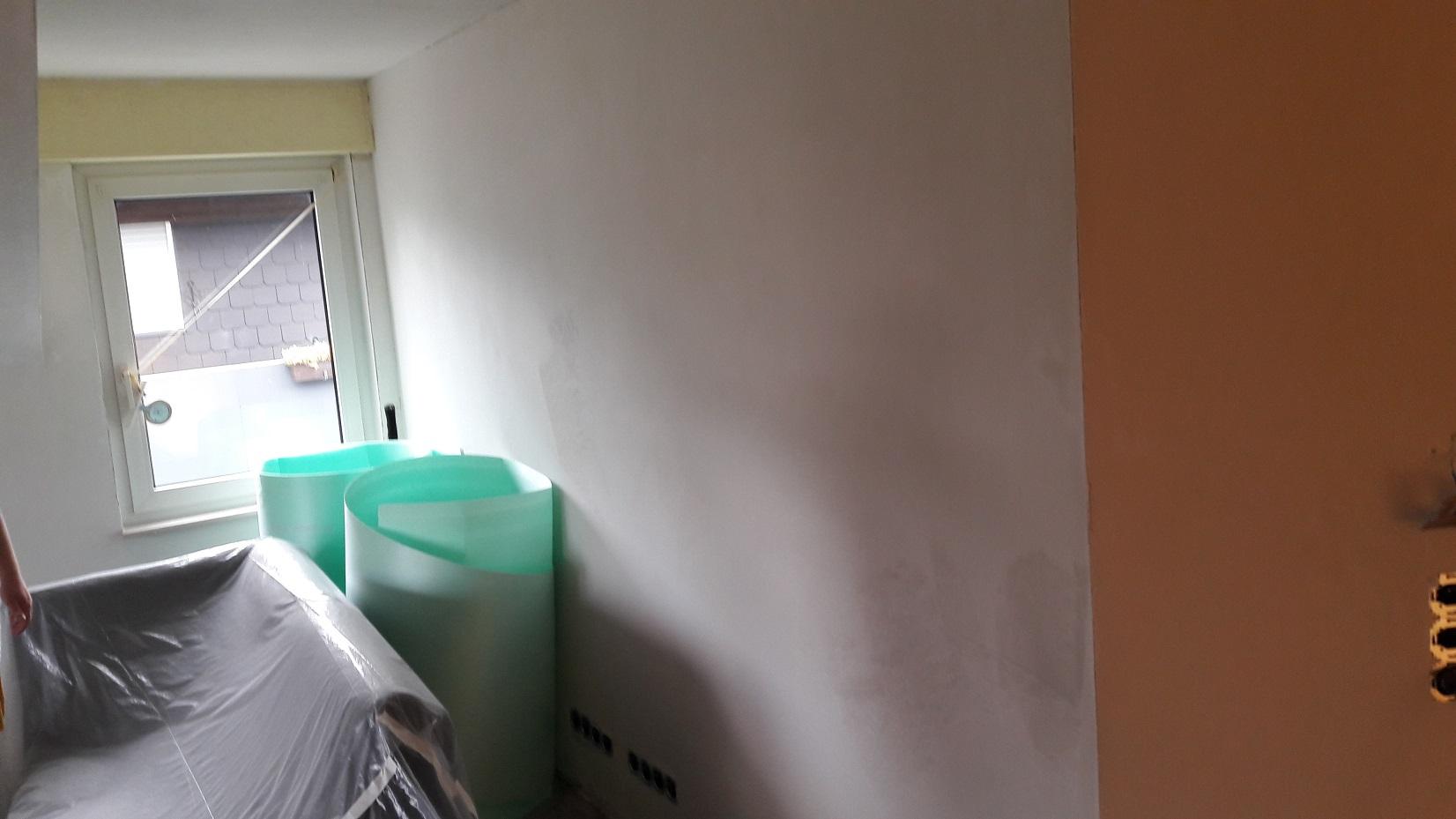 66.Wohnzimmergestaltung-vorher2