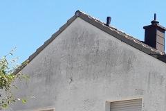27.Fassadensanierung-vorher