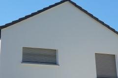 28.Fassadensanierung-nachher