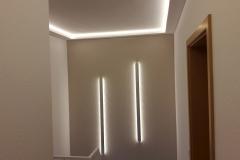 34.Gestaltung-Abgehangene-Decke-mit-indirekter-Beleuchtung