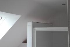 37.Gipskartondecke-mit-Beleuchtung-Badezimmer
