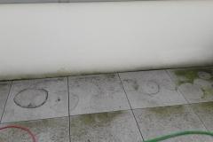 57.Terrassenreinigung-vorher