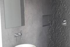62.Wasserfeste-Tapete-gestaltung-Badezimmer