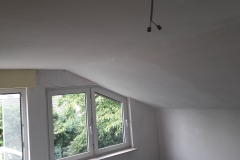 65.Wohnzimmergestaltung-vorher1